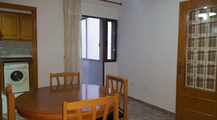 piso en venta ronda magdalena castellon cocina2