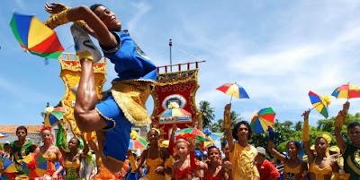 Carnaval 2017 Recife e Olinda, Atrações, horários, locais