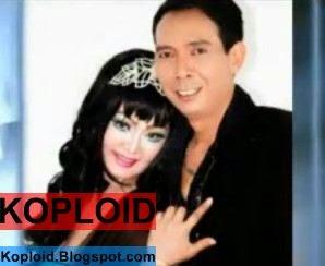 Lirik Lagu Dian Merry ft Abdoel - Selalu Berdua