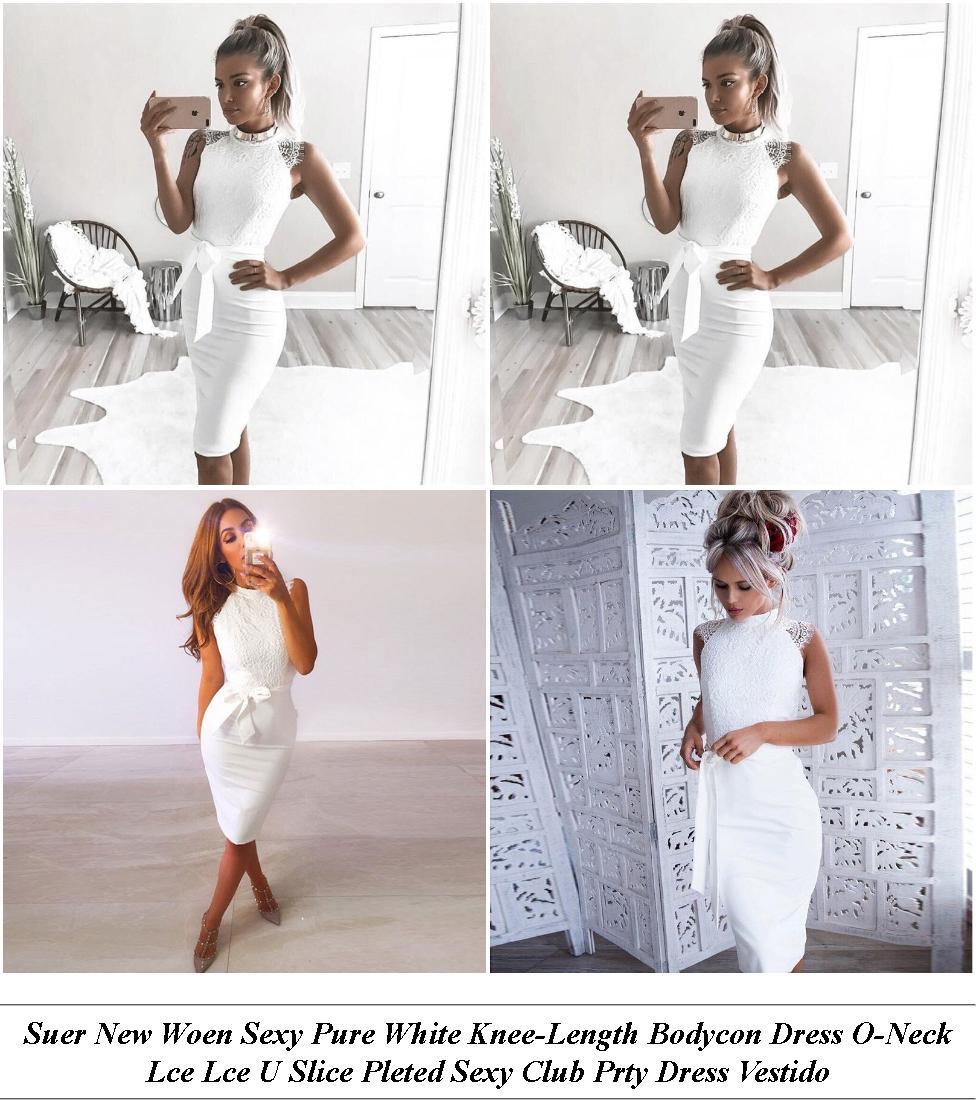 Junior Prom Dresses - Off Sale - Dress Design - Cheap Cute Clothes