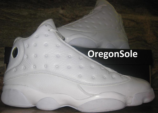sports shoes ca604 57300 ajordanxi Your  1 Source For Sneaker Release Dates  Air Jordan 13 ...