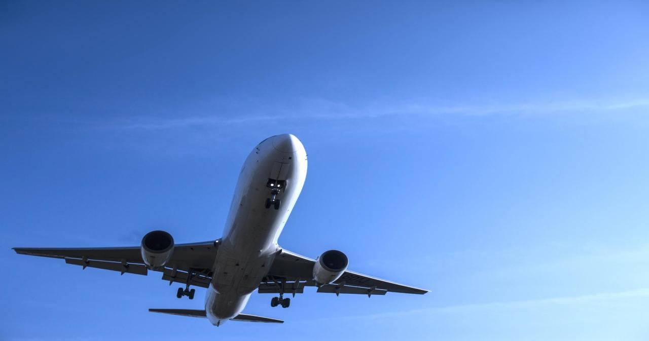 自動追蹤廉價航空最新機票票價、航班開放,設定通知步驟教學