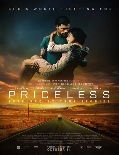 Ver Priceless (2016) Online