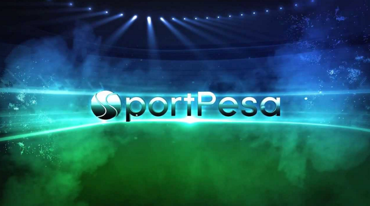 How To Delete Sportpesa Account