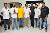 Manoj New Movie Opening Stills-thumbnail-15