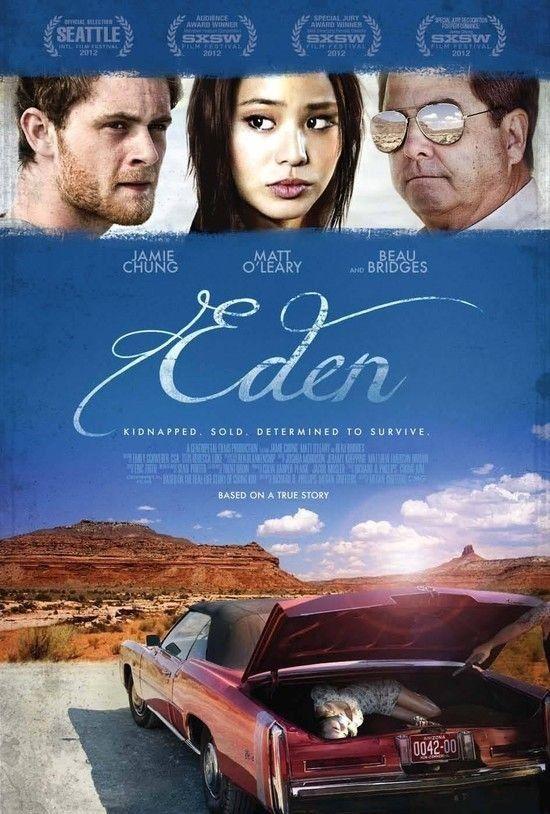 Nonton Film Eden (2012)
