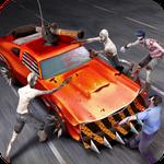 Zombie Squad Apk v1.0.12 Mod Hack Unlimited Money Terbaru