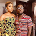 Teephlow confesses His Love For Adina
