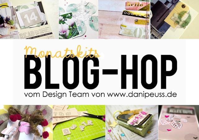 http://danipeuss.blogspot.com/2016/02/marzkits-inspirationen.html