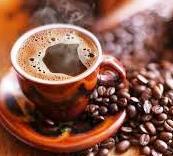 Batas Aman Konsumsi Kafein ke Dalam Tubuh