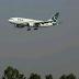 Avião de passageiros cai no norte do Paquistão, diz agência