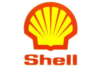 Shell inaugurates N2.04 bn library for students