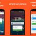 تطبيق Notifly يسمح للمستخدمين بقراءة التنبيهات والرد عليها بشكلٍ فوريّ