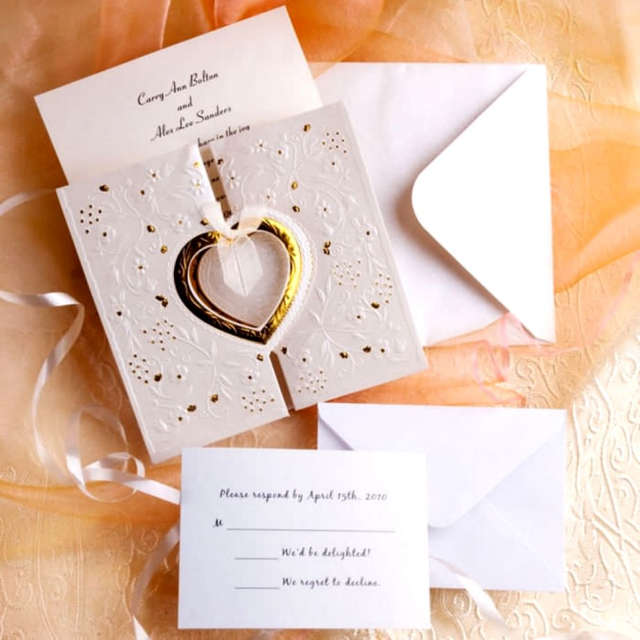 Cheap Wedding Invitations.Cheap Wedding Invitations Hd Styles Wallpapers