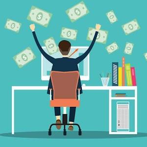 Daftar 10 Peluang Bisnis Online yang Booming di Tahun 2018