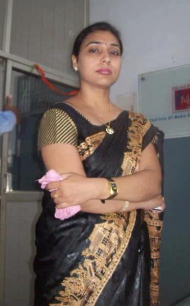 sex seeking girl bangalore