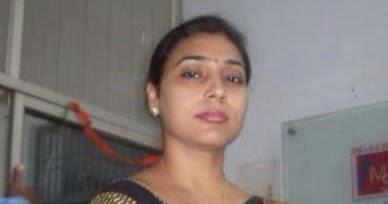 Women seeking men in mysore