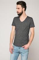 tricou_barbati_de_firma_tommy_jeans8