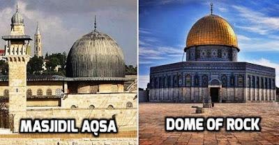 http://www.islamid.net/2017/07/fakta-masjid-al-aqsa-pernah-jadi-tempat-sampah-dan-kandang-kuda-sampai-dibakar-orang-Australia.html