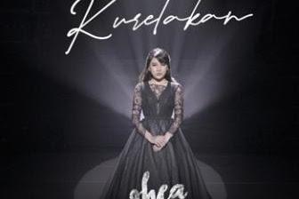 Lirik lagu Ghea Indrawari - Kurelakan