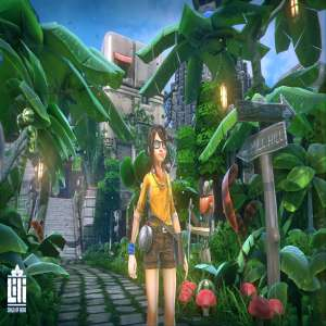 download lili child of goes pc game full version free
