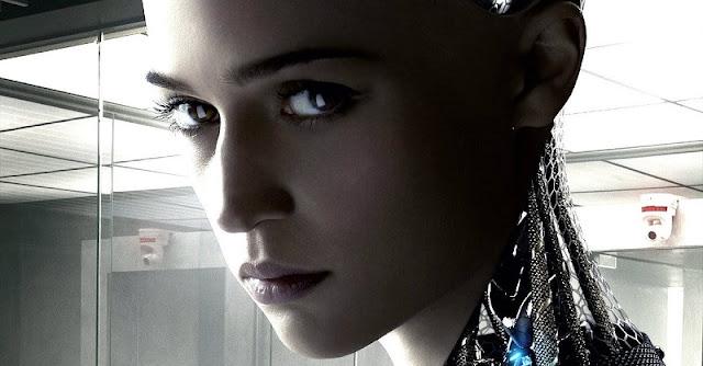 robot spiker, yapay zeka, teknolojideki gelşmeler