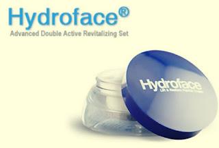 Pareri Crema cu peptide Hydroface Lift & Restore