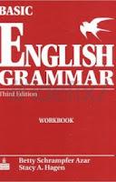 download basic grammar betty azar with audio cd, free workbook grammar,grammar workbook third edition