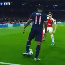 Marsilya - Leipzig Canli Maç İzle 12 Nisan 2018