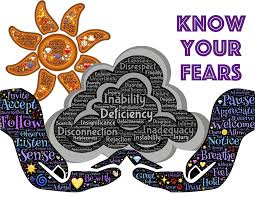 important symptoms of psychological stress