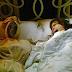 Cerita hantu : Tidur Ditemani Pocong