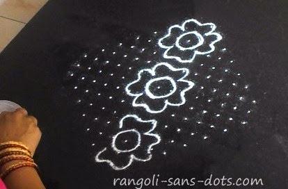 dots-muggulu-1512-a.jpg