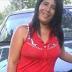 BARBARIDADE: Mulher é espancada até a morte no interior da Bahia