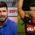 Ronaldo Angelim e Fábio Luciano são convidados do 'Resenha ESPN' deste domingo