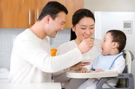Chế độ ăn uống cho bệnh suy dinh dưỡng