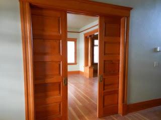model pintu dua minimalis www.rumah-hook.com