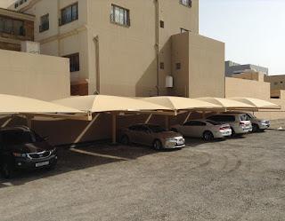 اسعار سواتر ومظلات - اسعار مظلات السيارات بجدة - اسعار مظلات السيارات الرياض