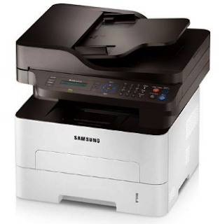Samsung SL-M2875FW Printer Driver  for Windows