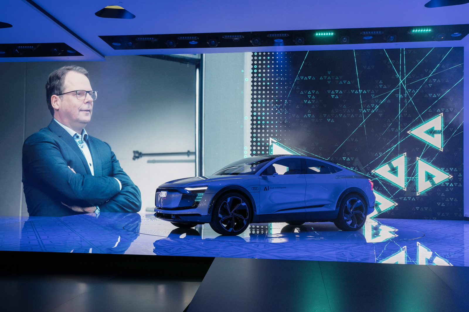 group project report shariah audi 1 A 60 minutes report aired least 21 million audi cars had been involved in the to develop a pilot hybrid electric project for the volkswagen group.