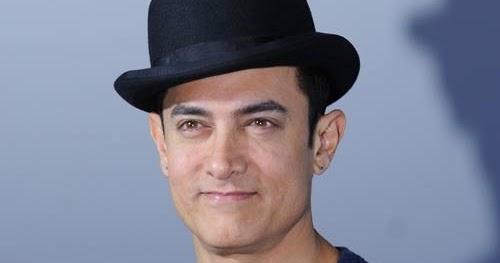 Aamir Khan Age, Height, Weight, Net Worth, Cars, Nickname ...