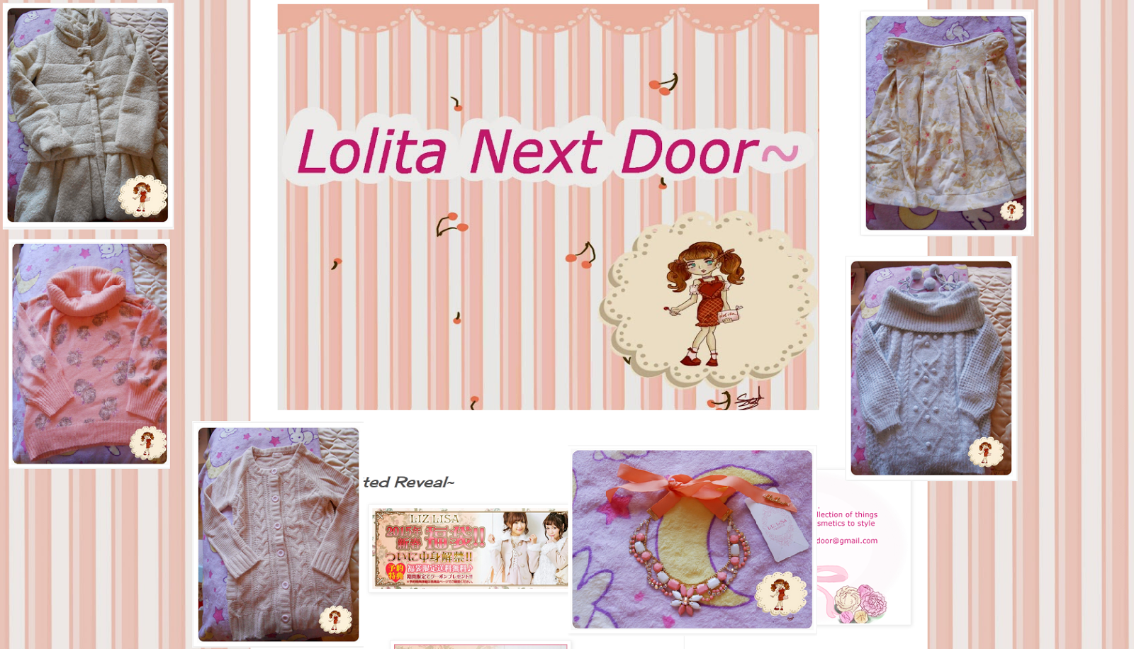 http://lolita-next-door.blogspot.com/2015/01/web-limited-reveal.html