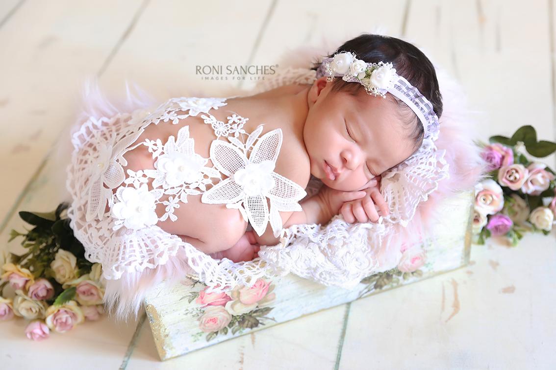 Newborn Potografo