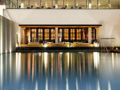 http://www.agoda.com/th-th/metropolitan-bangkok-hotel/hotel/bangkok-th.html?cid=1732276