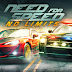 Need for Speed™ No Limits APK OBB v1.5.3