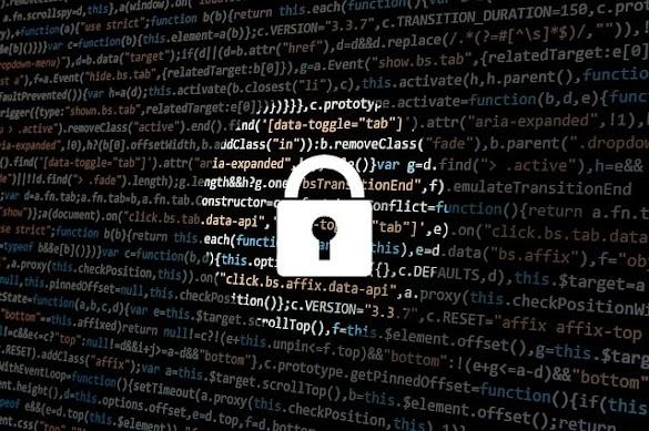 Apa Hal Mendasar yang Harus Dihindari Web Programmer?