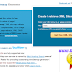 Tạo Sitemap chuẩn Google miễn phí Online