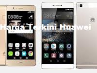 10 Harga telefon Pintar Terkini Malaysia Mac April 2017