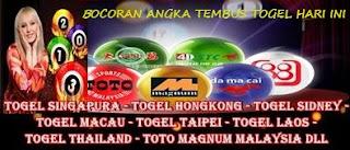 http://bocoranangkatembus246.blogspot.co.id