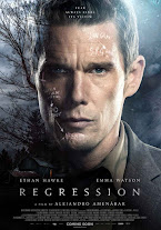 Regression (Regresión) (2015)