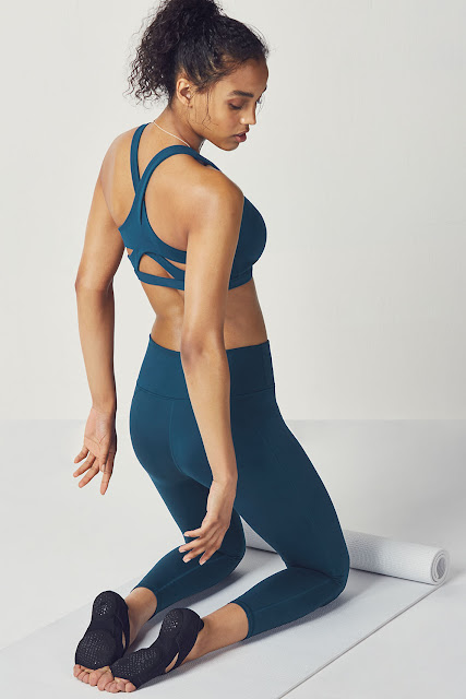 Top 10 Fitness Trackers:Clothing Tips
